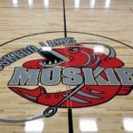 Muskego Middle